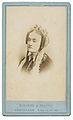 Henriette Sillem Hielbig.jpg
