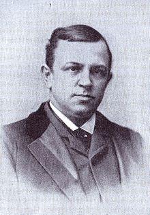 Henry-grady-1890.JPG