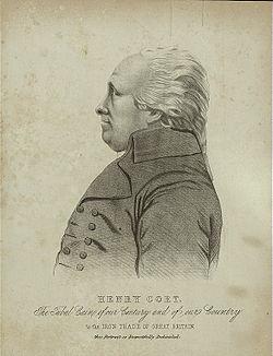 Henrycort