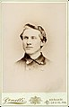 Henry Baker, Acting Master, U.S. Navy.jpg