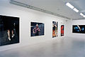 Henry Bond gallery.jpg