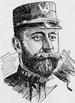 Henry Dickinson Green (Pennsylvania Congressman).png