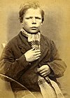 Henry Miller (convicted thief, Newcastle 1873).jpg