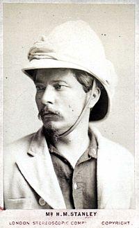 Henry Morton Stanley Foto.jpg