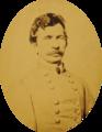 Henry Watkins Allen.png