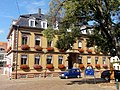 Herbolzheim, Technisches Rathaus, Hauptstraße 28.jpg