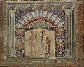 Herculaneum (6333879401).jpg