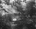 Herfst in het Vondelpark, Bestanddeelnr 909-8904.jpg