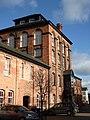 Heritage Brewery, Burton upon Trent.jpg