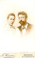 Herman Gerard Jansen - Family Portrait.jpg