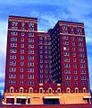 Herring Hotel edited, Amarillo, TX.jpg