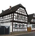 Herxheim Holzgasse 17.jpg
