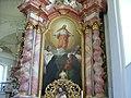 Herz Jesu - panoramio (6).jpg