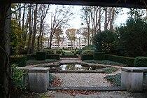Het Kareol-park garden.jpg