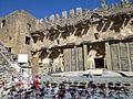 Hierapolis summer 2012 11.JPG