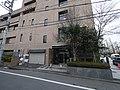 Higashiasakawamachi, Hachioji, Tokyo 193-0834, Japan - panoramio (232).jpg