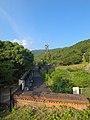 Higashiyama Ward, Kyoto, Kyoto Prefecture, Japan - panoramio (2).jpg