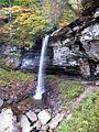 High-hills-creek-waterfall - West Virginia - ForestWander.jpg