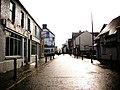 High Street, Garstang. - geograph.org.uk - 1026778.jpg