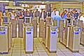 High Street Kensington station geograph-3676634-by-Ben-Brooksbank.jpg