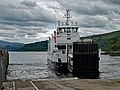Highlands Lochaline Lochinvar alt.jpg