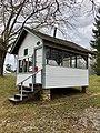 Highlands Sanatorium Tent, Highlands, NC (46642910531).jpg