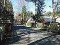 Hiiu-Maleva tänav.jpg