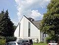 Hilchenbach, Kirche St. Vitus.jpg