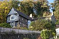 Hill House, North Queensferry - view from SE.jpg
