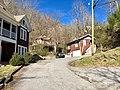 Hill Street, Marshall, NC (31747478577).jpg
