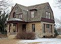 Hillside Cottage (Wichita, Kansas).JPG
