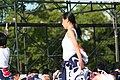 Himeji Yosakoi Matsuri 2010 0193.JPG