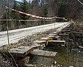 Hinter-Hochwald Brücke Waldemme Flühli LU 20170331-jag9889.jpg