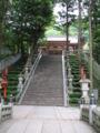 Hiraoka Shrine.jpeg