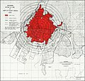 Hiroshima - Extend Of Fire & Limits Of Blast Damage.jpg