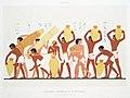Histoire de l'Art Egyptien by Theodor de Bry, digitally enhanced by rawpixel-com 121.jpg