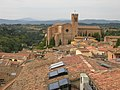 Historic Centre of Siena-112711.jpg