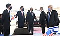 Historic First Visit of Emirati Delegation in Israel (50509773236).jpg