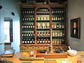 Historische Apotheke - Stadtmuseum Rapperswil 2013-02-02 16-18-12 (P7700).JPG