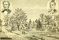 History of Shiawassee and Clinton counties, Michigan (1880) (14793040033).jpg