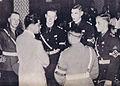Hitlerjugend meeting event with Japanese leaders 1938.jpg