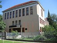 Hittudomanyi-Egyetem 0330-2009.jpg
