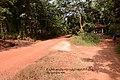 Hnyee Hnyu, Myanmar (Burma) - panoramio (1).jpg