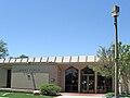 Hobbs New Mexico Public Library.jpg