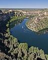 Hoces del río Duratón - 01.jpg
