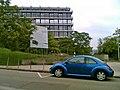 Hochschule Esslingen.jpg