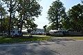 Hockingport campground.jpg