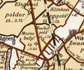 Hoekwater polderkaart - Voorhofpolder (Warmond).PNG