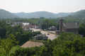 Hokah MN downtown from Mt Tom.png