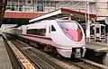 Hokuetsu Express 683.jpg